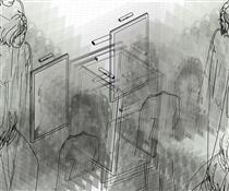 Articulations of the Self 10 - Amir Baradaran