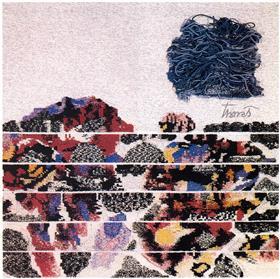 Artworks by style: Fiber art