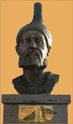 Kamal ud-Din Behzad