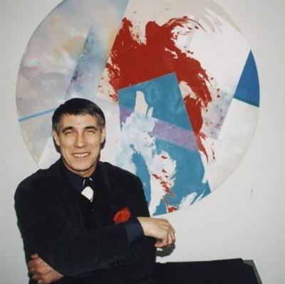 Jerry W. McDaniel