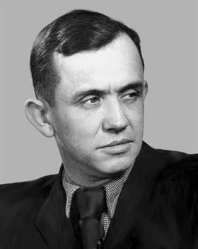 Sergueï Grigoriev