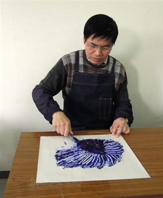 Nguyen Dinh Dang