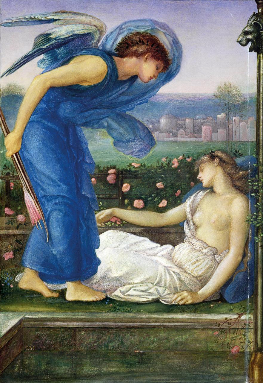 cupid and psyche Cupid and psyche [m charlotte craft, kinuko y craft] on amazoncom free shipping on qualifying offers psyche is the most beautiful woman in the world, yet the oracle at delphi foresees she will fall in love with a.
