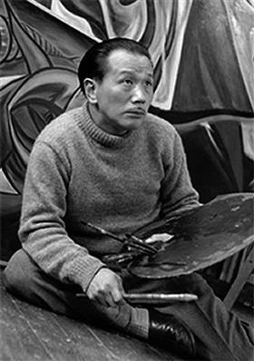 Tarō Okamoto