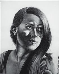 Zoe - Youssef Idrissi