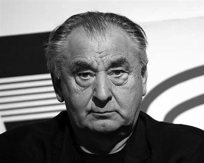 Boris Bućan