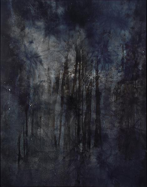 Enchancent, 2017 - Paula Klien