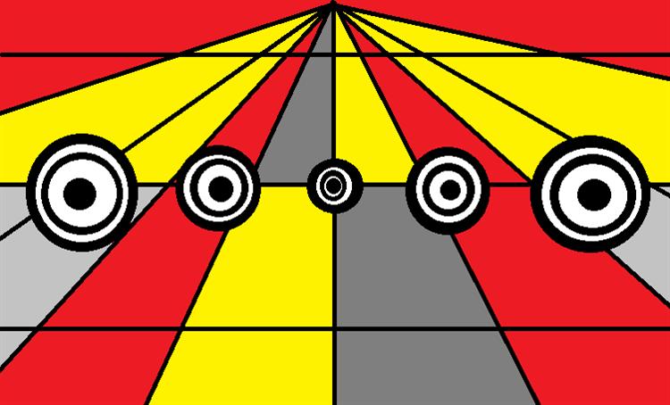 ART 49, 2015 - Felipe De Vicente