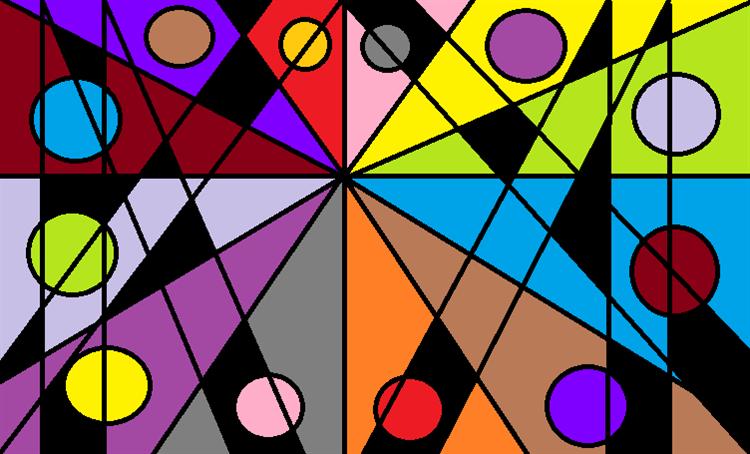 ART 51, 2015 - Felipe De Vicente