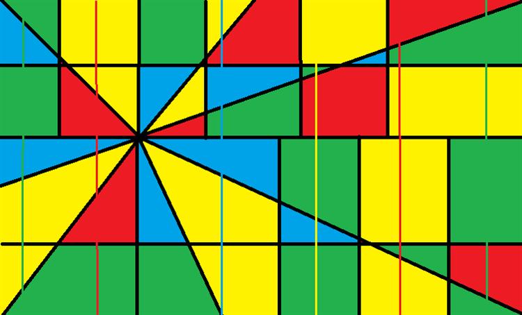 ART 53, 2015 - Felipe De Vicente