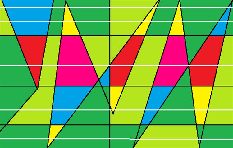 ART 57, 2015 - Felipe De Vicente