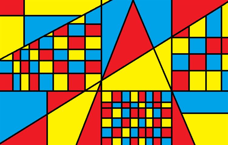 ART 68, 2015 - Felipe De Vicente