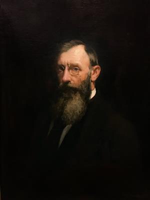 Jan Václav Mrkvička