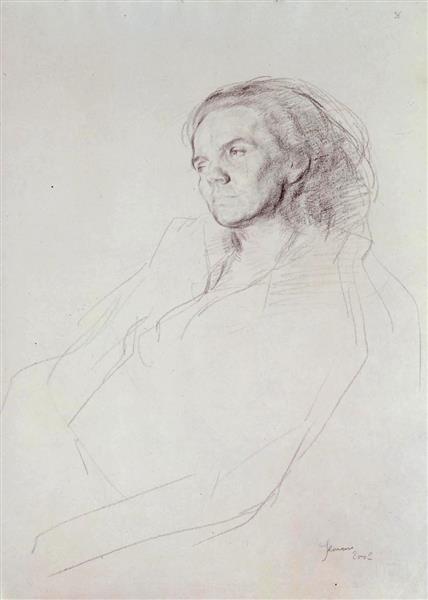 Justine Hardy - Martin Yeoman