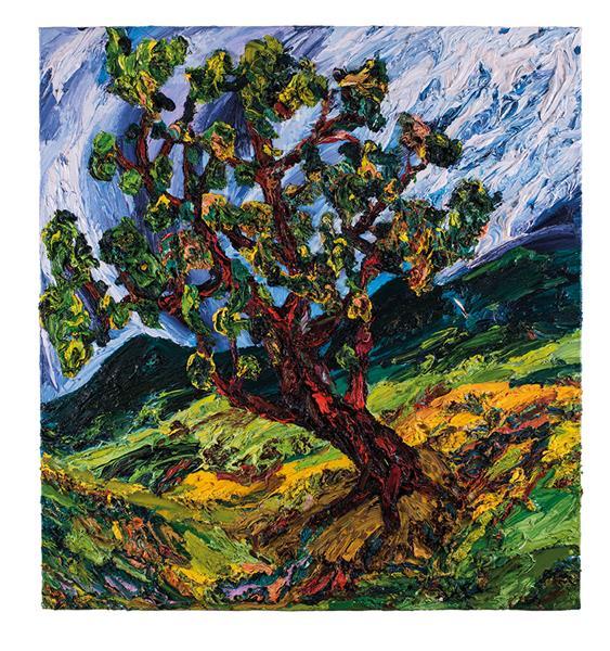 Baum-2016_140x130 - Harry Meyer