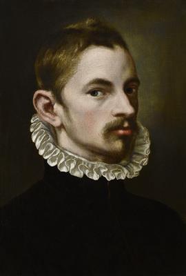 Bartolomeo Passarotti