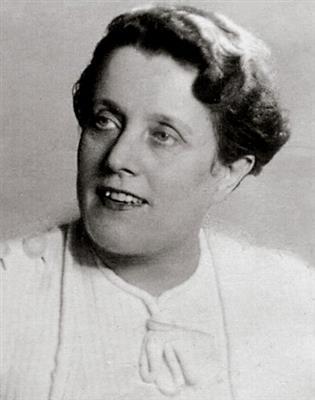 Milița Petrașcu