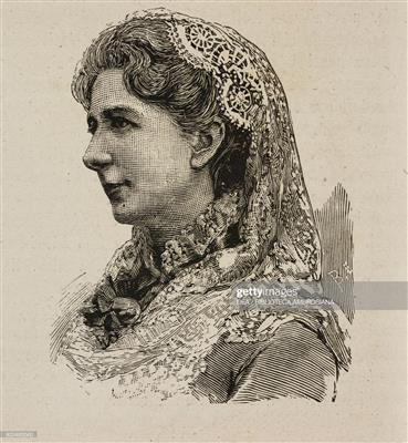 Antonietta Brandeis