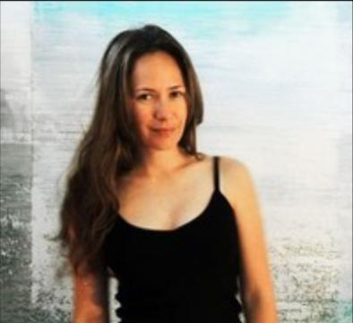 Zoe Marmentini