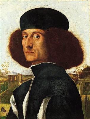 Vittore Carpaccio
