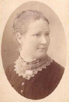 Clara Southern