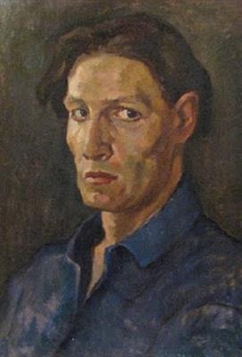 Adam Baltatu
