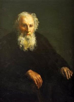 Nathaniel Hone the Younger