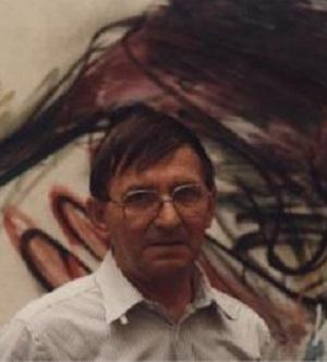 Оскар Хольвек