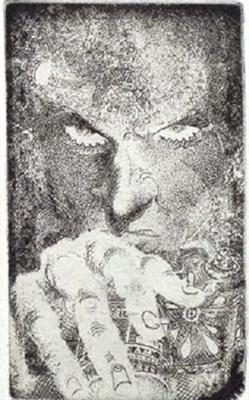 Jacques Le Marechal