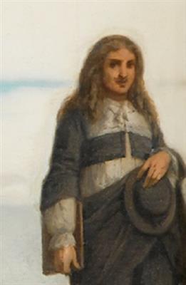 Henri-Pierre Picou