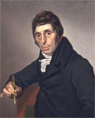 Абрахам ван Стрий