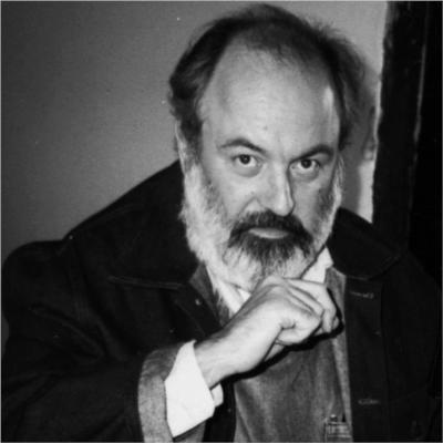 Alberto Gironella