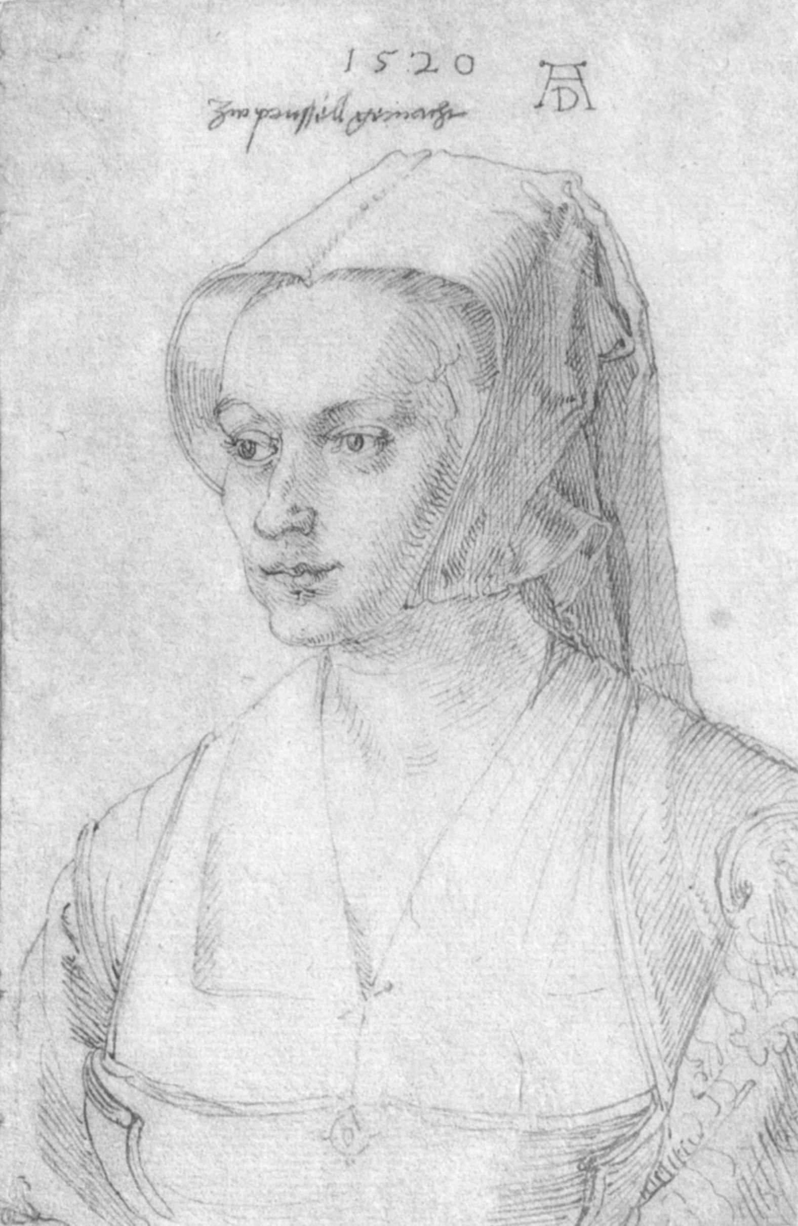 https://uploads0.wikiart.org/images/albrecht-durer/portrait-of-a-woman-from-brussels.jpg