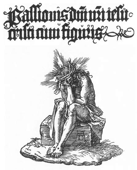 [Image: small-passion-title-page.jpg]