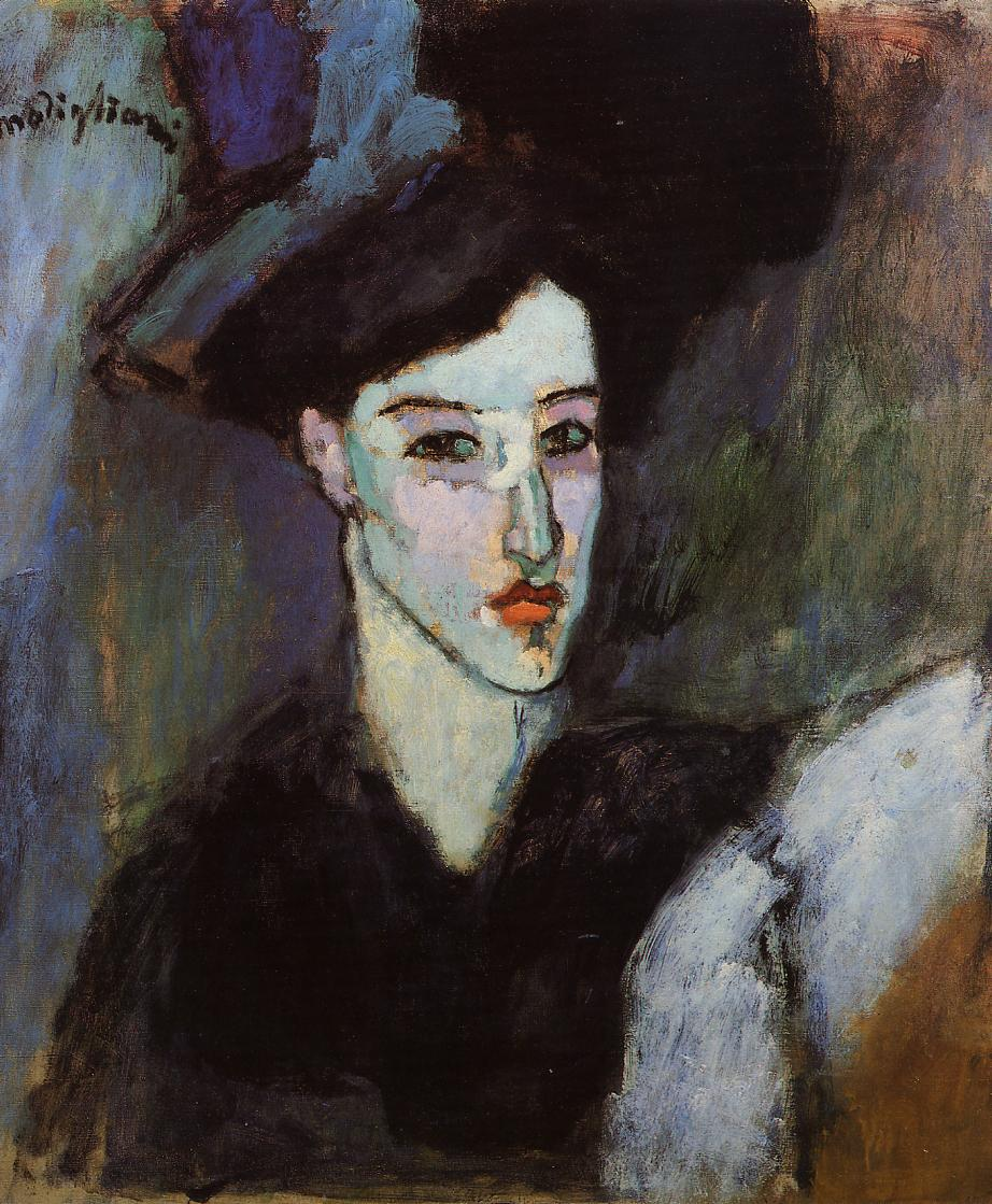 painter jewish single women World's 50 most influential jews men and women lucian lives in london and is arguably the most famous and influential living jewish painter.