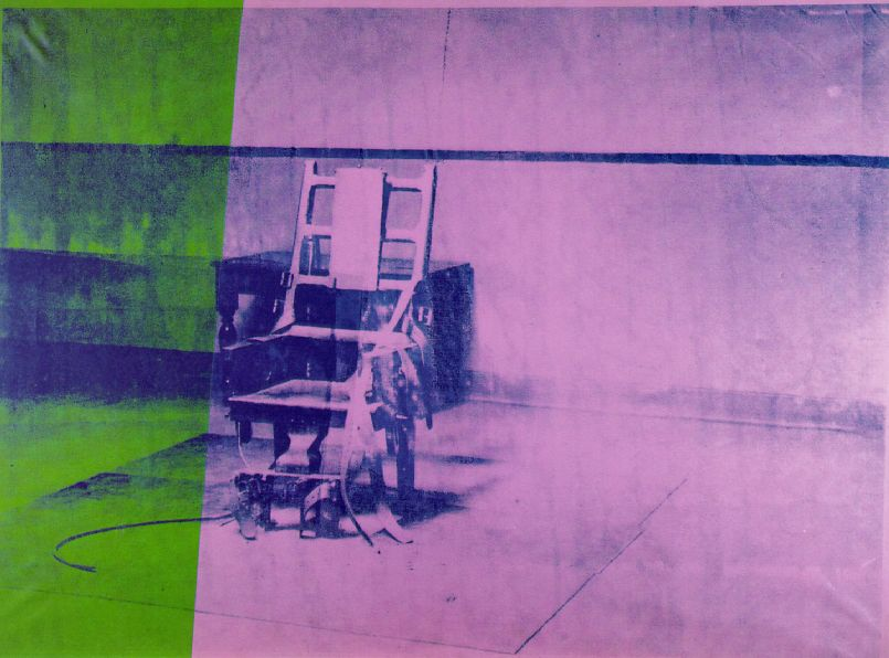 http://uploads0.wikipaintings.org/images/andy-warhol/big-electric-chair.jpg