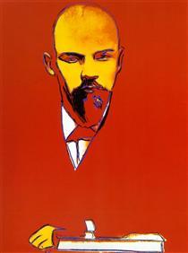 Andy Warhol 222 Designs Malereien Gravuren Fotos Und Skulpturen