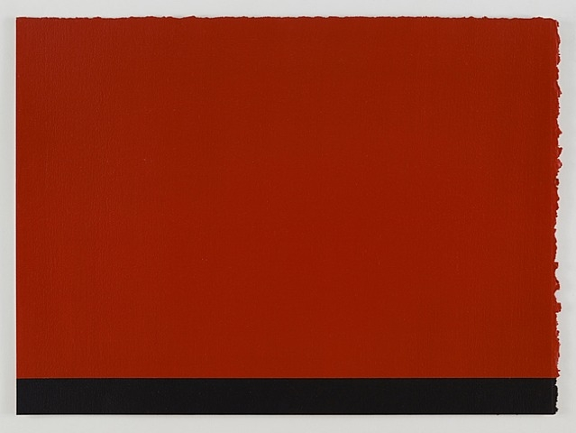 Remember No. 5, 1999 - Anne Truitt