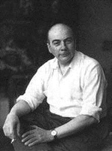 Arturo Souto