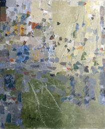 Détachement - Каміль Бріан