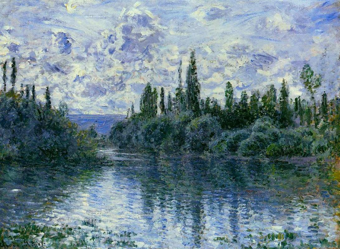 https://uploads0.wikiart.org/images/claude-monet/arm-of-the-seine-near-vetheuil(1).jpg!HalfHD.jpg