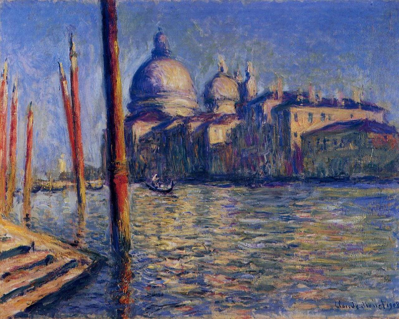 http://uploads0.wikipaintings.org/images/claude-monet/the-grand-canal-and-santa-maria-della-salute.jpg