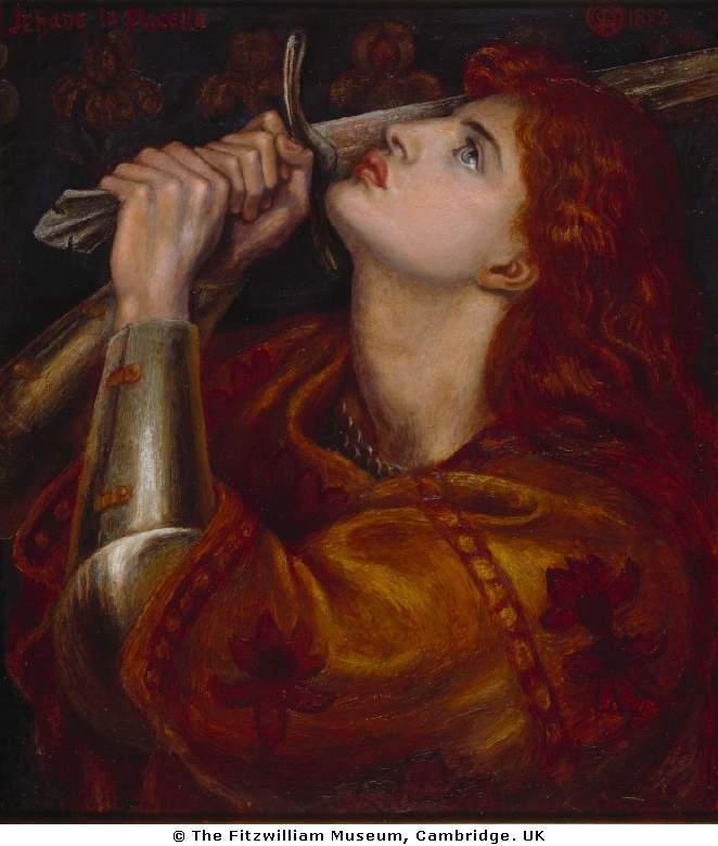 Dante Gabriel Rossetti photo #6981, Dante Gabriel Rossetti image