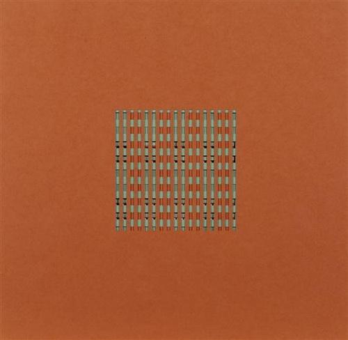 Idea, 1964 - Dieter Roth