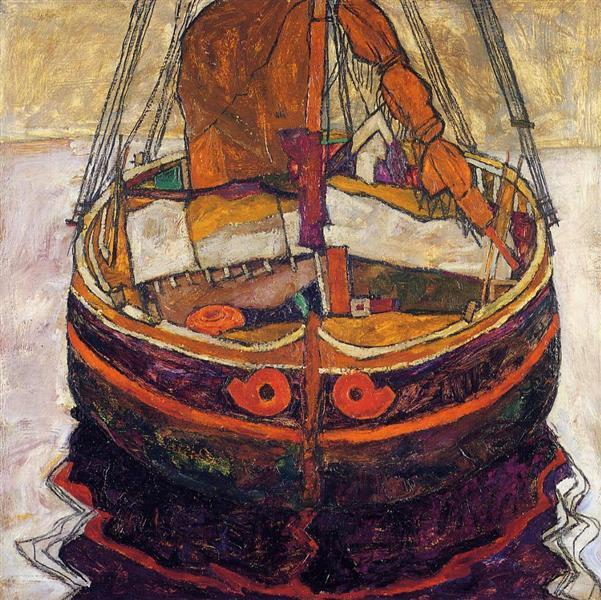 http://uploads0.wikipaintings.org/images/egon-schiele/trieste-fishing-boat-1912.jpg!Large.jpg
