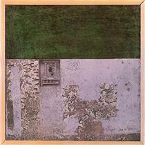 Homage to Franz Kafka - Ендре Балінт