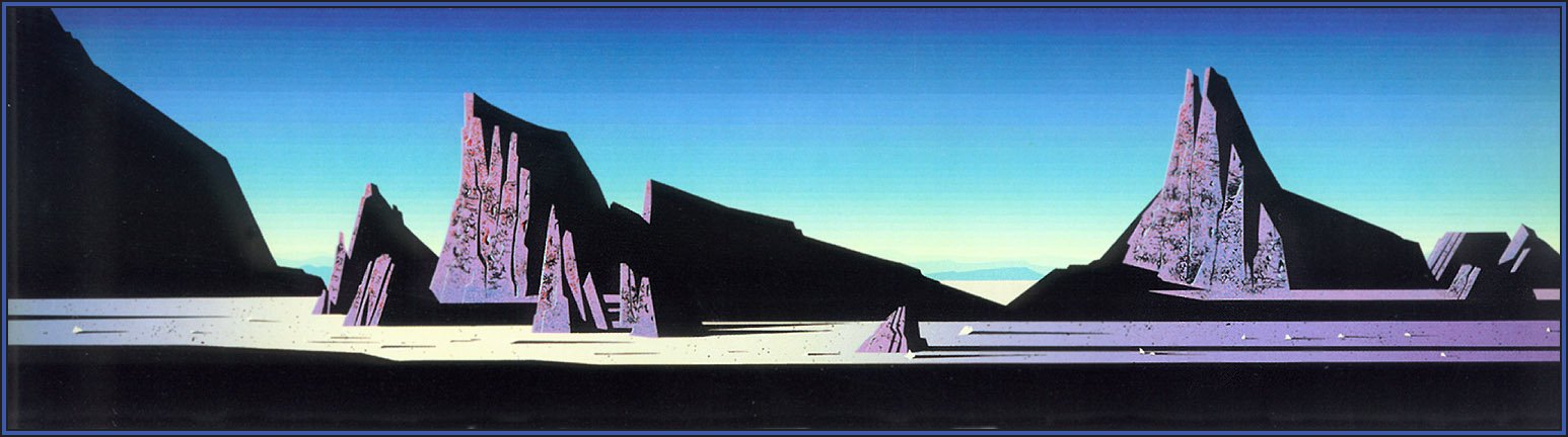 desert-rocks-1991.jpg