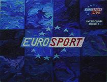 Eurosport - Florin Ciulache