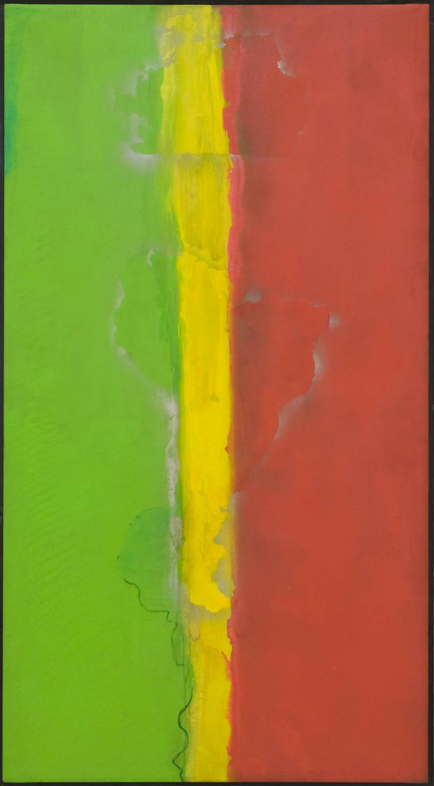 link to African American Abstraction