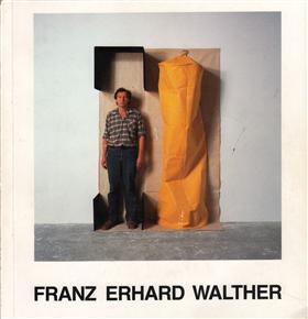 Франц Ерхард Вальтер